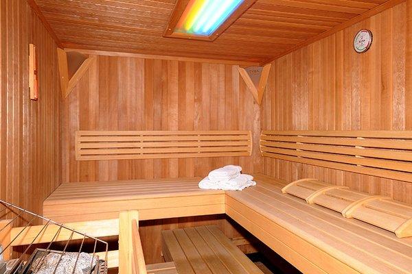 sauna_innen_gasthof_karlsteg.jpg