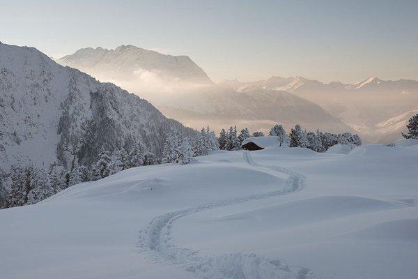 winterlandschaft_zillertal.jpg