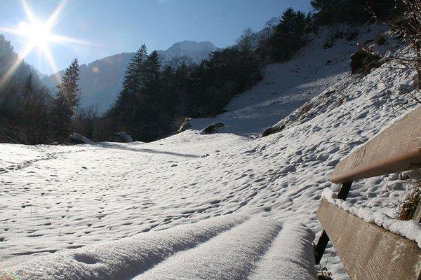 winter_sitzbank_sonne.jpg