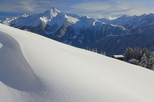 naturpark_zillertal_winter.jpg