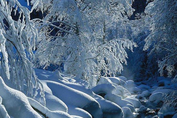 naturpark_zillertal_winter_fluss.jpg